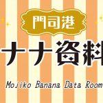 門司港バナナ資料室